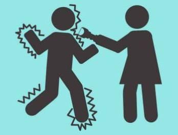 электрошокеры-для-женщин
